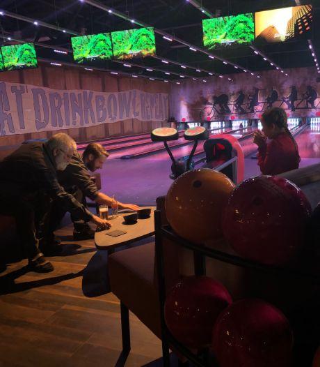 Bowlingclub Mill verlaat Erica en verhuist naar Uden: 'In Uden krijgen we precies wat we willen'