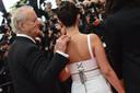 Bill Murray et Selena Gomez