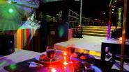 13.000 restaurants in Rio, en het beste is van een Vlaming