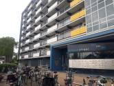 Bewoners Briljantstraat na schietpartij: 'Er gebeurt hier nooit iets'