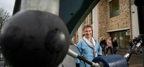 """Hulp vragen staat vrij bij Linda (54) van #Opladers in Heerde: ,,Ouders denken dat ze altijd alles goed moeten doen"""""""