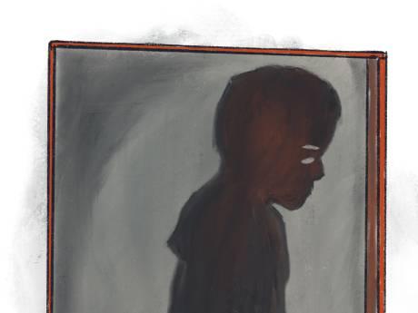 Gruwelijk misbruik jongen (12) in loods Wijchen: vier jaar cel en tbs voor man die zich voordeed als 'geest'