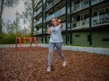 Karolina (17) vindt jongens maar onbetrouwbaar: 'Niet allemaal, maar de meesten. Veel van hen willen maar één ding'