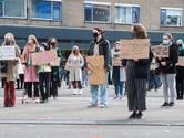 Signaal tegen straatintimidatie in Tilburg: 'Op jonge leeftijd komen mannen er al mee weg'