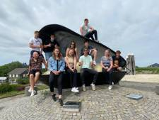 Met de excursietour treedt het Watersnoodmuseum meer dan ooit naar buiten