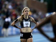 PTSS, eetstoornis, depressie en suïcidepogingen: Amerikaanse atlete eist 17 miljoen euro van Salazar en Nike