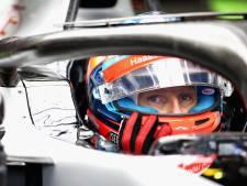 Grosjean gediskwalificeerd na protest Renault