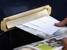 Dordtse man bestookt gemeente met brieven en moet stoppen