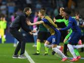 Duitse 'trainershattrick' in Champions League na winst Tuchel met Chelsea