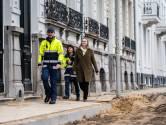 Opnieuw spreekuren over afval in Arnhem