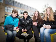 Brussel zet geldpot klaar voor gratis wifi