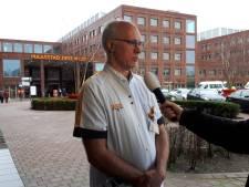 Patiëntenstop op ic Maasstad Ziekenhuis na positieve coronatest: geen idee waar besmetting is opgelopen