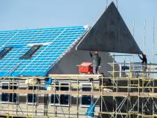 Zeeland neemt tot 2040 woningaanbod flink op de schop: 'Een gigantische uitdaging'