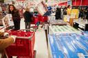 Elektronica gaat vlot over de toonbank op Black Friday. Of - want winkels en merken hebben natuurlijk de hype geroken  - de halve week daarvoor al.