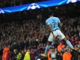 Shakhtar Donetsk geeft in Manchester waarschuwing voor Feyenoord
