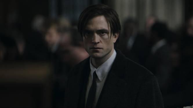 La bande-annonce du nouveau Batman avec Robert Pattinson: un film sombre et violent en vue