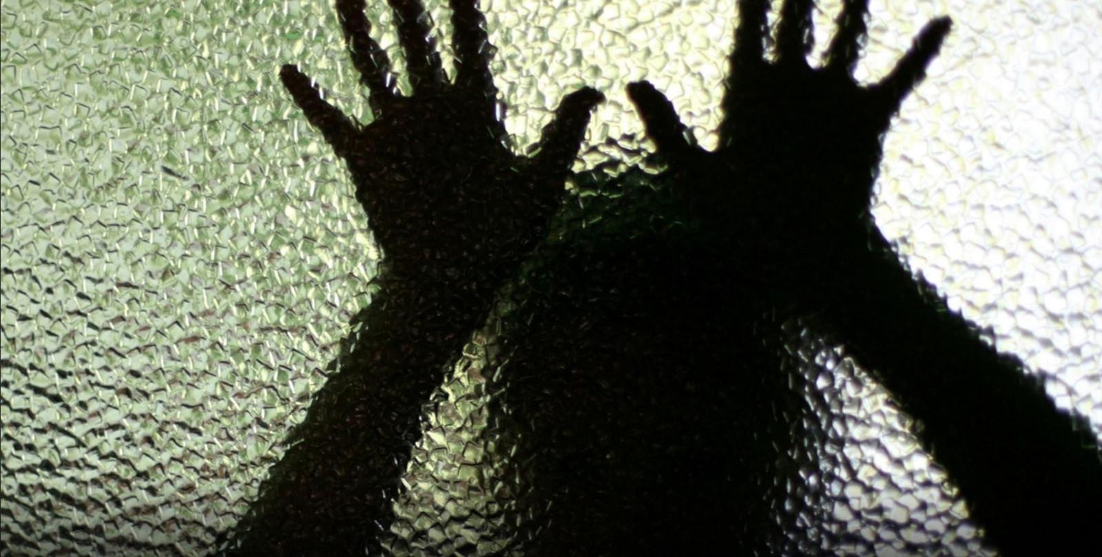 Verkrachting in het studentenleven blijft vaak verborgen