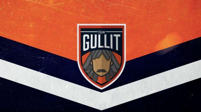 Team Gullit heeft zich als enige Nederlandse team geplaatst voor de FIFAe Club World Cup.
