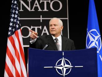 Pentagon bindt strijd aan met cybercrimes
