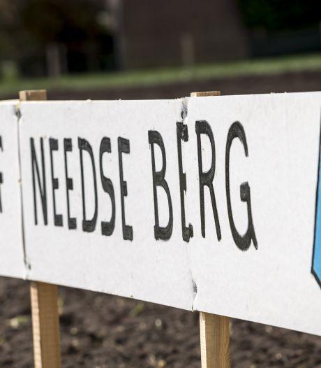 Waarom komt er midden op de Needse Berg toch een  omstreden 5G-mast? 'Ik heb betere plek aangeboden'