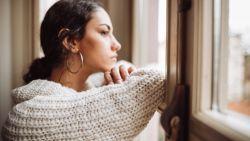 1 op de 4 Belgen lijdt aan psychische aandoening: dit kan je doen als omgeving
