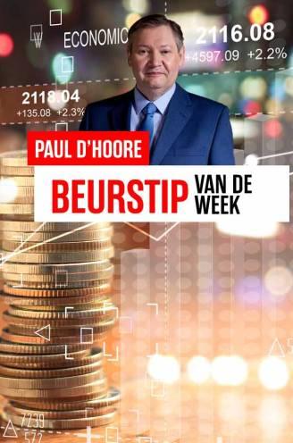 Paul D'Hoore geeft beleggingsadvies: investeer je momenteel het best palmolie, baanwinkels of coronatests?