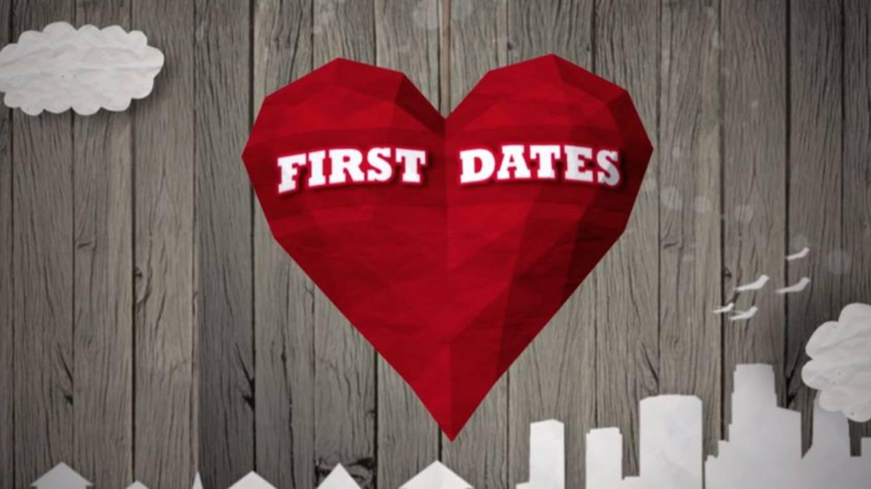 First Dates (GB)