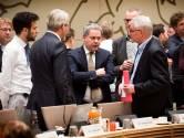 Provincie Utrecht geeft ex-directeur Uithoflijn 'ruimte' voor gesprek met onderzoekende accountant
