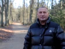 Vrienden Klaas Otto loven forse beloning uit om misdrijven op te lossen