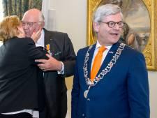 Baas van gemeente is vaker een tussenpaus: 'Burgemeesters sneuvelen sneller dan vroeger'