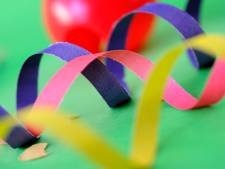 Feestjes van kersverse Kaai Kapot met 'lusten zonder lasten' in Riel