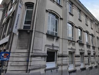 1,6 miljoen euro Vlaamse subsidies voor kwaliteitsvolle schoolinfrastructuur in Aalst