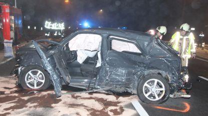 Bestuurder op voorrangsweg is toch verantwoordelijk voor dodelijk ongeval