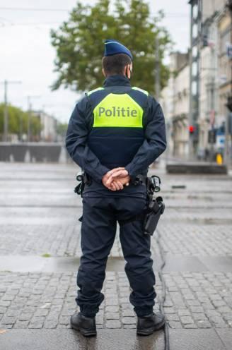 """Parket onderzoekt politiegeweld in Antwerpen. Jongeren getuigen: """"Ja, op dat moment dacht ik dat hij dood was"""""""