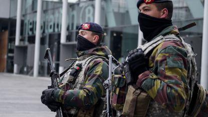 Defensie rekruteert volgend jaar recordaantal van 2.035 militairen