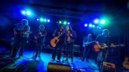 Vrienden van Springsteen houden weer halt in Edegem om te rocken tegen parkinson