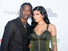 'Kylie Jenner is in verwachting van tweede kindje'