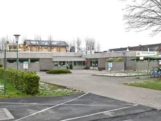 Dief op heterdaad betrapt na inbraken in scholen in Roeselare