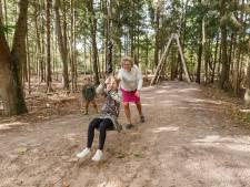 Gemeenteraad Staphorst is niet bang voor zondagsrust en wil twee ton investeren in recreatie en toerisme