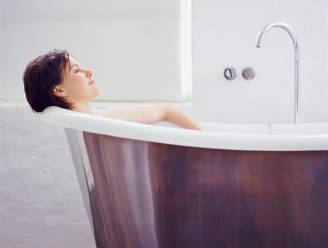 Lazy sunday: de beste wellnessproducten voor minder dan 10 euro