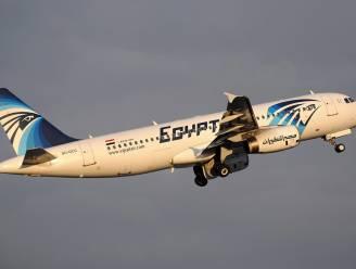 Vliegtuigcrash EgyptAir met 66 doden: was smartphone van piloot de oorzaak?