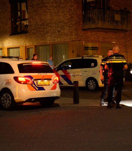 Vrouw (65) enkele dagen na mishandeling in Breda overleden