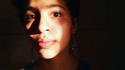 Nicaraguaanse regering kondigt vrijlating politieke gevangenen aan