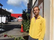 Amersfoort vindt drie ton te weinig voor oude verffabriek