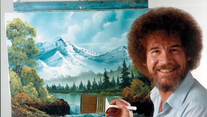 Waarom je eens met je collega's zou moeten schilderen, koken of fotograferen