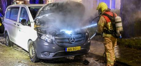 Leefbaar Rotterdam eist opheldering: 'Terroriserende jongeren konden dagenlang hun gang gaan'