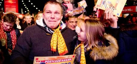 Buitenlandse loterijen willen Nederland veroveren