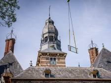 Plan voor carillon blijft een splijtzwam in Wijchen