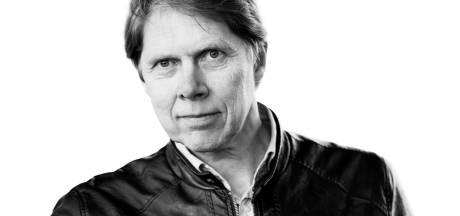 BoekieBal Eindhoven: ook Wim Daniëls gaat met de voetjes van de vloer