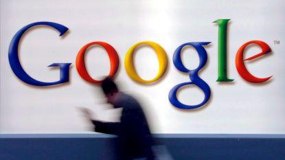 """""""Nieuwe Europese megaboete voor Google"""""""